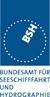 Logo_BSH_ÖA_96dpi.jpg